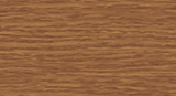 Плинтус К55 2,5м Идеал Комфорт дуб темный 217