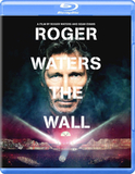 Roger Waters / The Wall (Blu-ray)