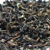 Чай Дун Фан Мэй Жэнь (Восточная красавица) вид-4
