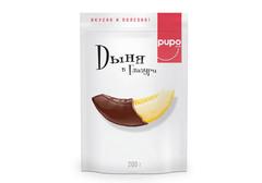 Конфеты PUPO