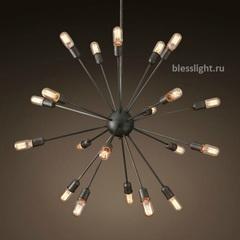 люстра Sputnik 5010–D18