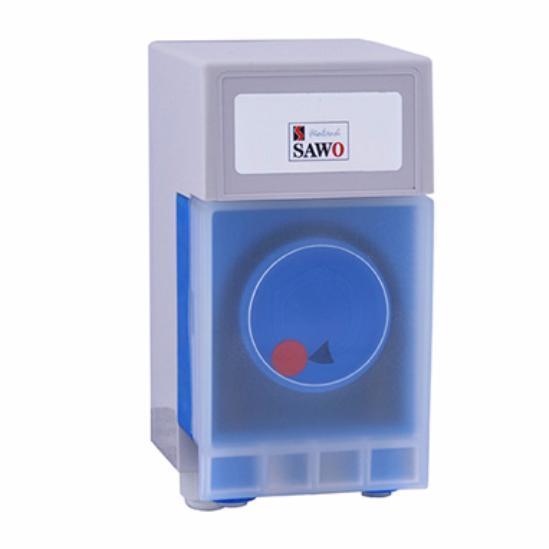 Для парогенераторов: Насос-дозатор SAWO STP-PUMP