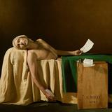 Andrew Bird / My Finest Work Yet (LP)