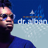 Dr. Alban / The Very Best Of 1990-1997 (Coloured Vinyl)(LP)