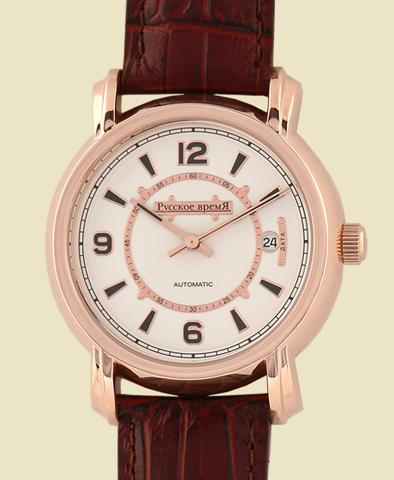"""Купить Наручные часы Полет """"Русское время"""" 5709004 по доступной цене"""