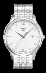 Наручные часы Tissot Tradition T063.610.11.037.00