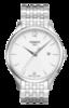 Купить Наручные часы Tissot T063.610.11.037.00 по доступной цене