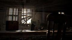 Sony PS4 Resident Evil 7: Biohazard - Gold Edition (поддержка VR, русские субтитры)