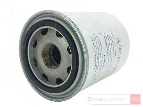 Сепаратор масляный для компрессора АСО ВК-57М1