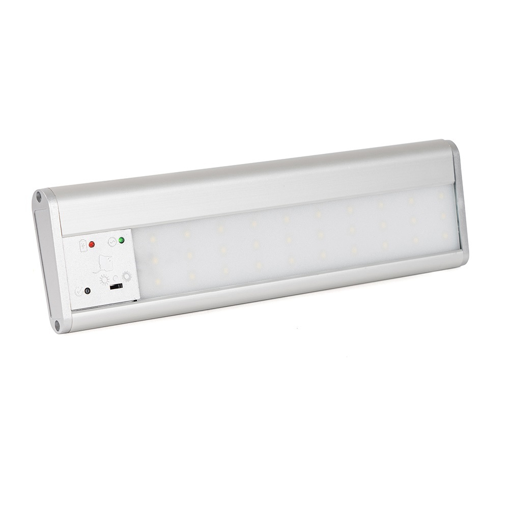Светильник аварийного освещения LT-2330 LED Li-Ion