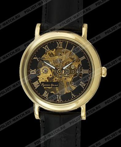 """Купить Наручные часы Полет """"Русское время"""" 6026285 по доступной цене"""
