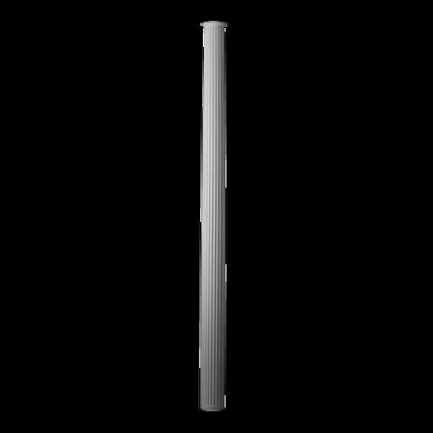 Ствол (колонна) Европласт из полиуретана 1.12.071, интернет магазин Волео