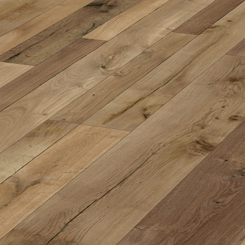 Kaindl Natural Touch Standard Plank Дуб Фарко Элеганс K4362