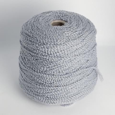 ARAN-ONE, серый (100 г)