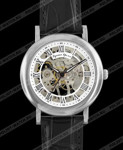 """Купить Наручные часы Полет """"Русское время"""" 6020286 по доступной цене"""