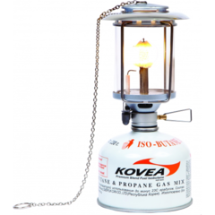 Лампа газовая Kovea Helios KL-2905