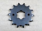 Sunstar 21314 JTF1559