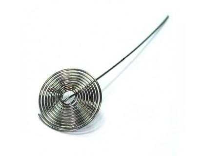 Аксессуары Фильтр пружинка для носика чайника ef7cf154804f8d892382e1934b246a26.jpg