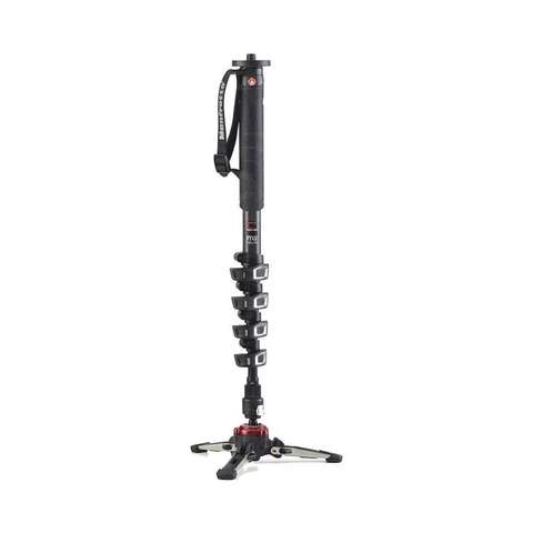 Manfrotto MVMXPROC5