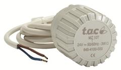 Привод Schneider Electric MZ95-NCD-24T 1.5M54 00 (замена MZ10T 24V)