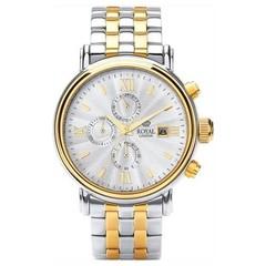 мужские часы Royal London 41205-07