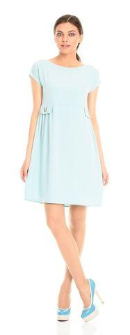 Платье З106-327