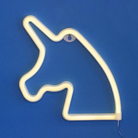 Ночник Unicorn 3