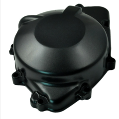 Крышка генератора для мотоцикла Honda CBR929RR 00-01 Под оригинал