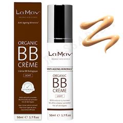 Антивозрастной BB-крем, оттенок Light, La Mav