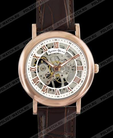 """Купить Наручные часы Полет """"Русское время"""" 6029286 по доступной цене"""