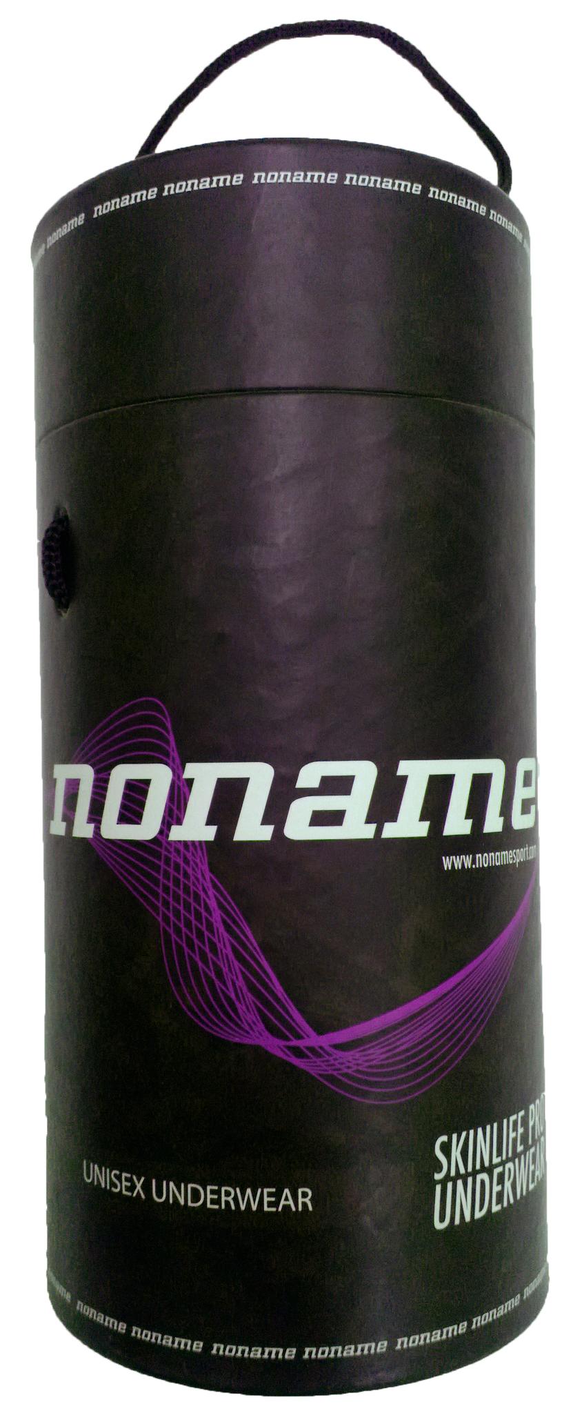 fe4cbbb0b158 Комплект термобелья Noname Skinlife Purple 13/14 женский - SkiRunner.ru
