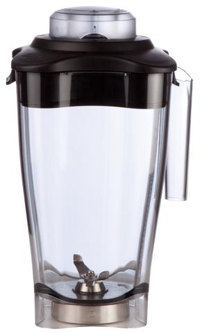 Чаша Bianco Flower для сухих продуктов