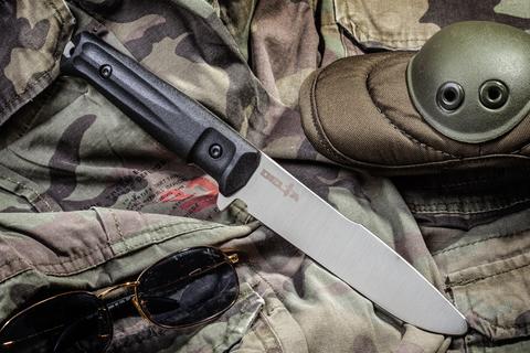 Тренировочный нож Delta Training S BH