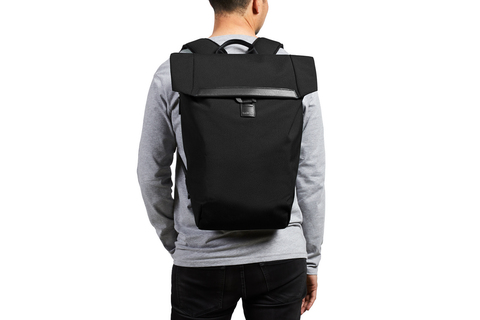 Рюкзак Bellroy Shift Backpack