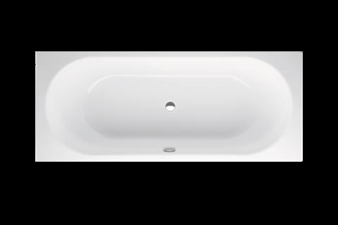 BetteStarlet ванна 165x70