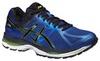 Мужские кроссовки для бега Asics Gel-Cumulus 17 G-TX (T5E2N 5390) синие фото