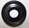 Сальник 25x47/64 x7/10.5 (уплотнительное кольцо) для стиральной машины Indesit (Индезит)/Ariston (Аристон) - 042890