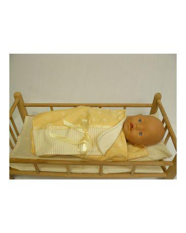Постель - Детали. Одежда для кукол, пупсов и мягких игрушек.