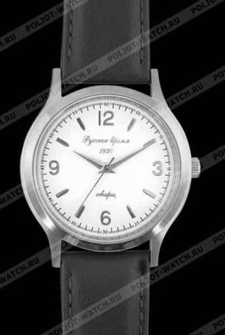 """Купить Наручные часы Полет """"Русское время"""" 13040246 по доступной цене"""