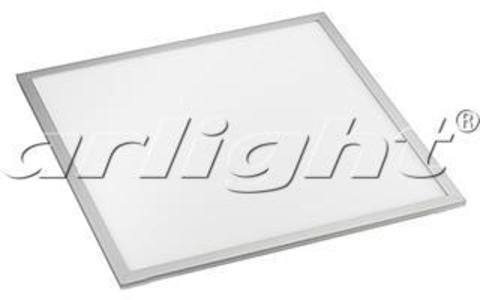 Панель Arlight  IM-600x600BS-40W