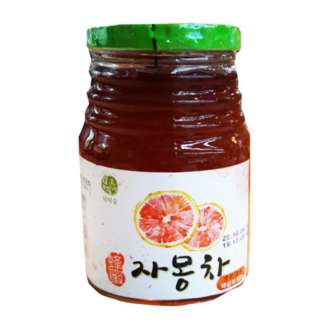 https://static-eu.insales.ru/images/products/1/3306/116378858/grapefruit_honey.jpg