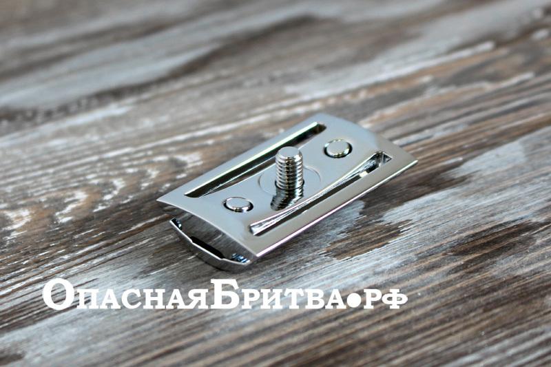 Сменная головка для бритвы Muehle