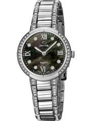 Женские швейцарские часы Jaguar J826/2