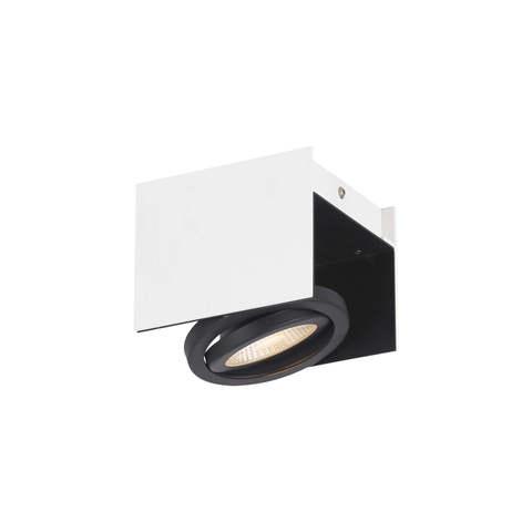 Потолочный светильник диммируемый Eglo VIDAGO 39315