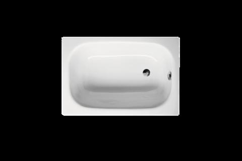 LaBette ванна 124x70