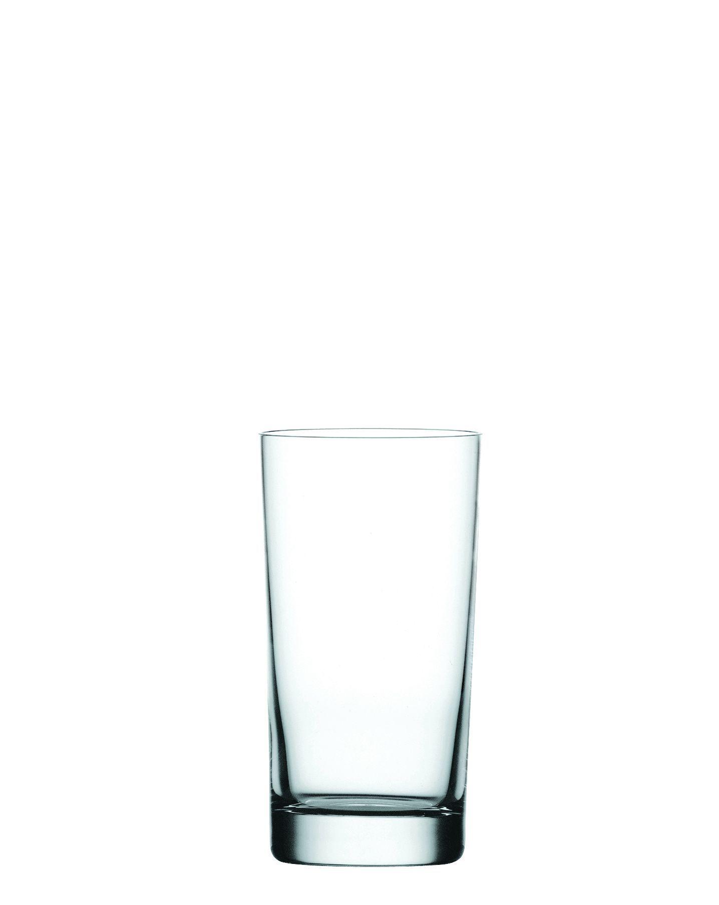 Стаканы Стакан для сока 345мл Nachtmann Classic Fruit Juice Tumbler stakan-dlya-soka-345ml-nachtmann-classic-fruit-juice-tumbler-germaniya.jpg
