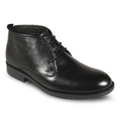 Ботинки #2 Paul Mitchel