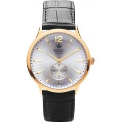 мужские часы Royal London 41295-03