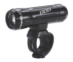 BLS-62 HighFocus