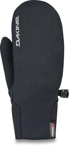 перчатки Dakine Element Wind Pro® Glove